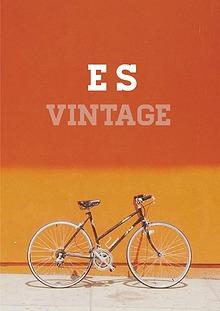 Es Vintage