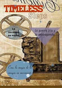 Sociedad de masas y cine