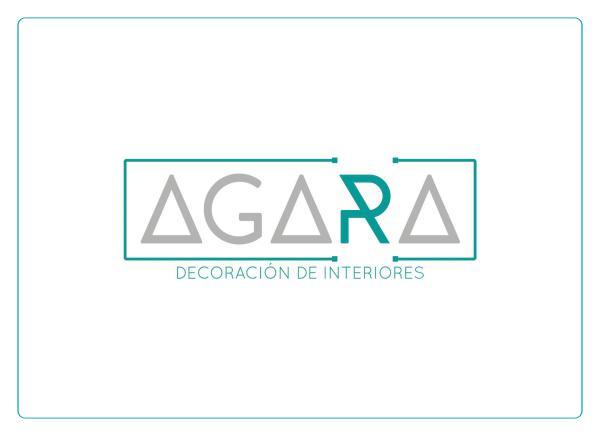 Catálogo Floreros AGARA 2018 Febrero 2018