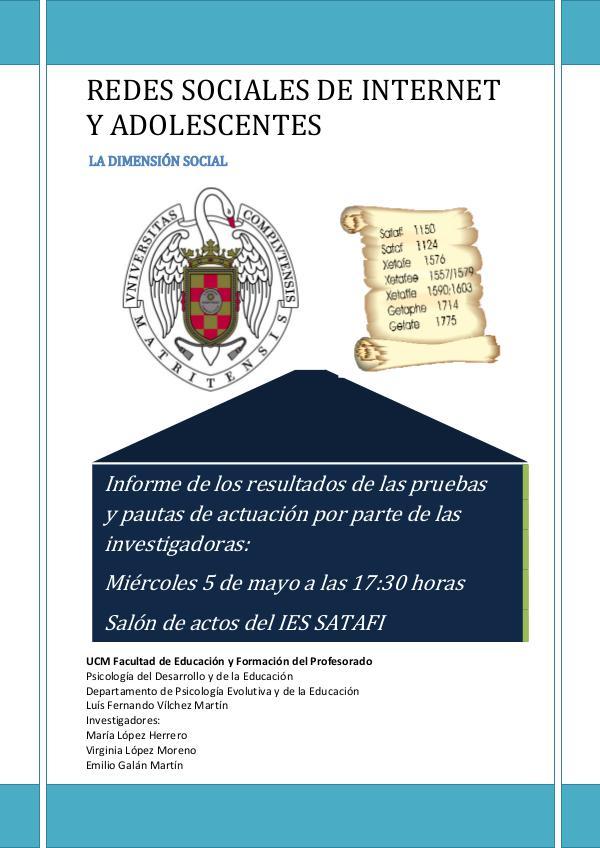REDES SOCIALES 125_REDES SOCIALES PUBLICAR