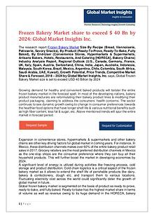 Reprocessed Medical Devices Market applications and company's active