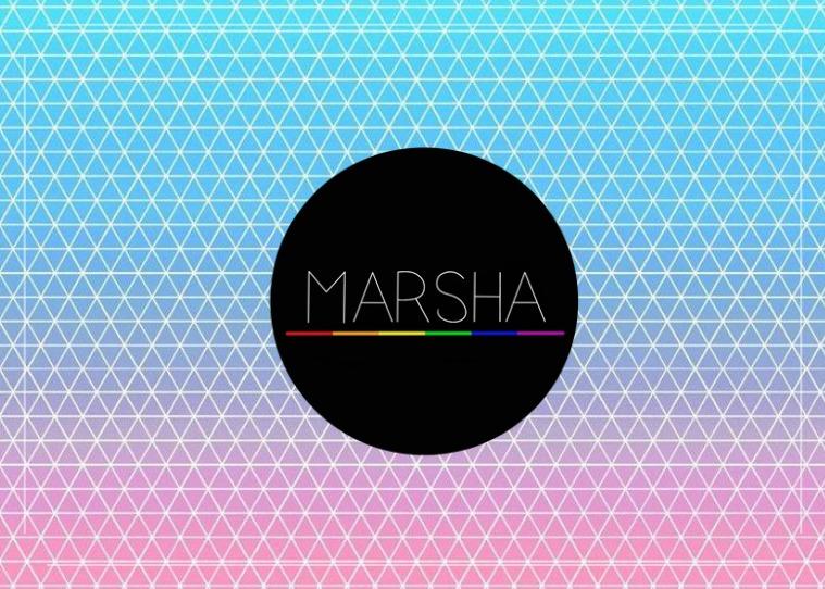 MARSHA Catálogo de productos