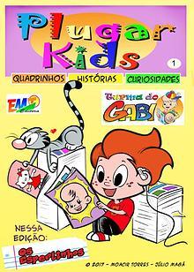 Plugar Kids 01