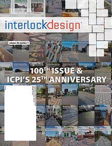Interlock Design - Winter 2019