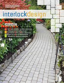 Interlock Design - Summer 2019
