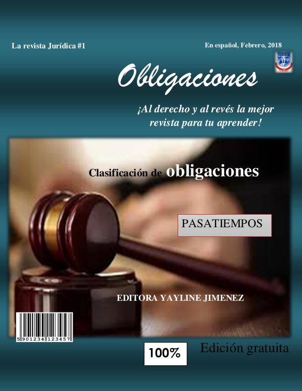 Yayline Jimenez revista digital YAYLINE