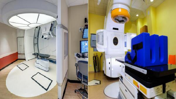 United States and Japan Proton Therapy Market Analysis 2012 to 2025 United States and Japan Proton Therapy Market Anal