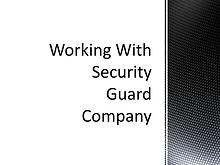Northern Force Security