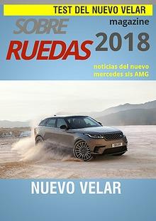 magazine castellano