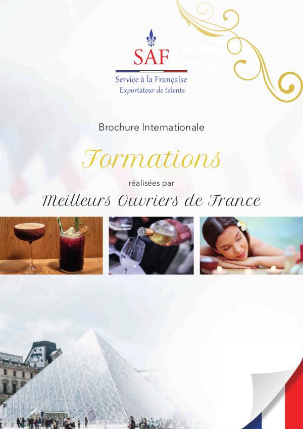 Brochure SAF Training FR_020518