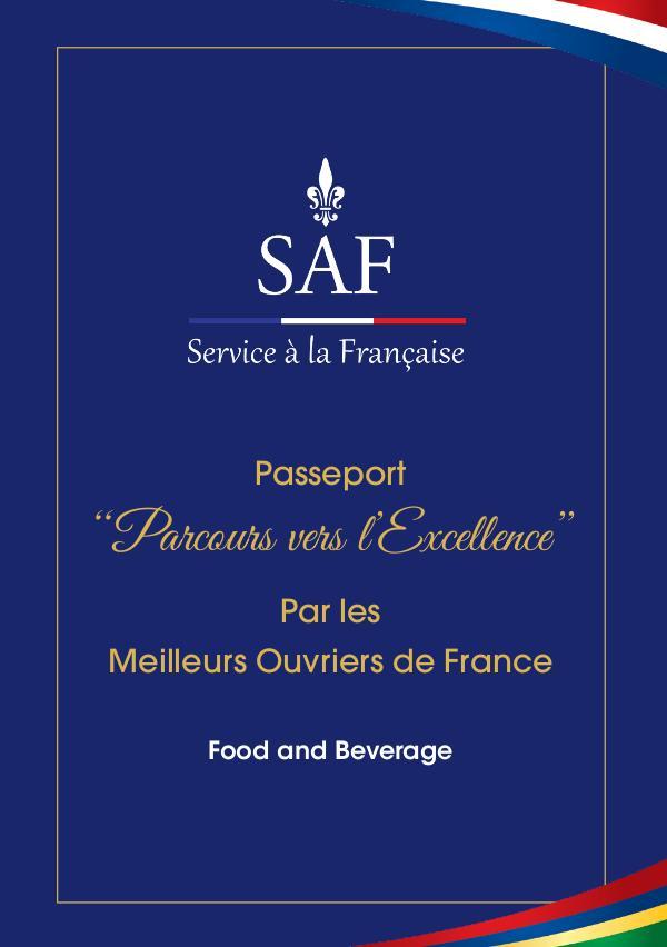 SAF passport_Print