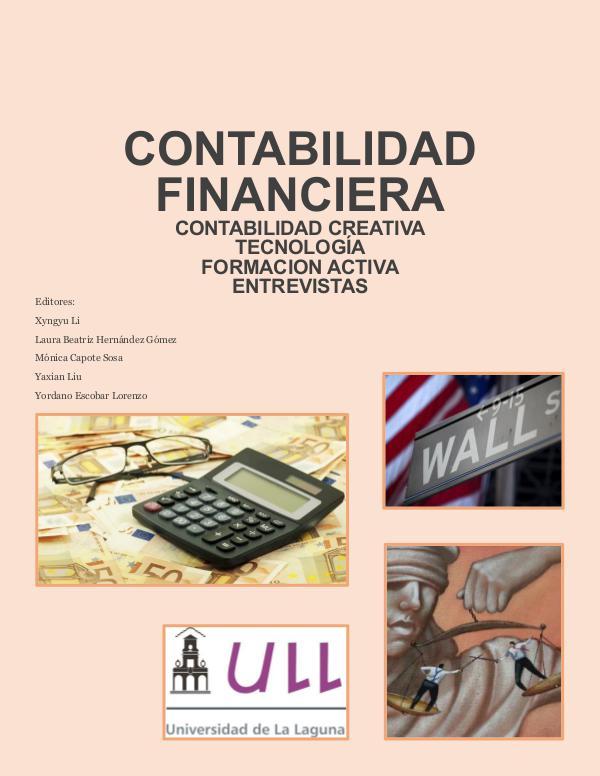 Contabilidad Financiera Revista final