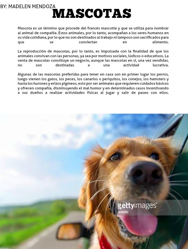 Cuidado Animales v20n3a16