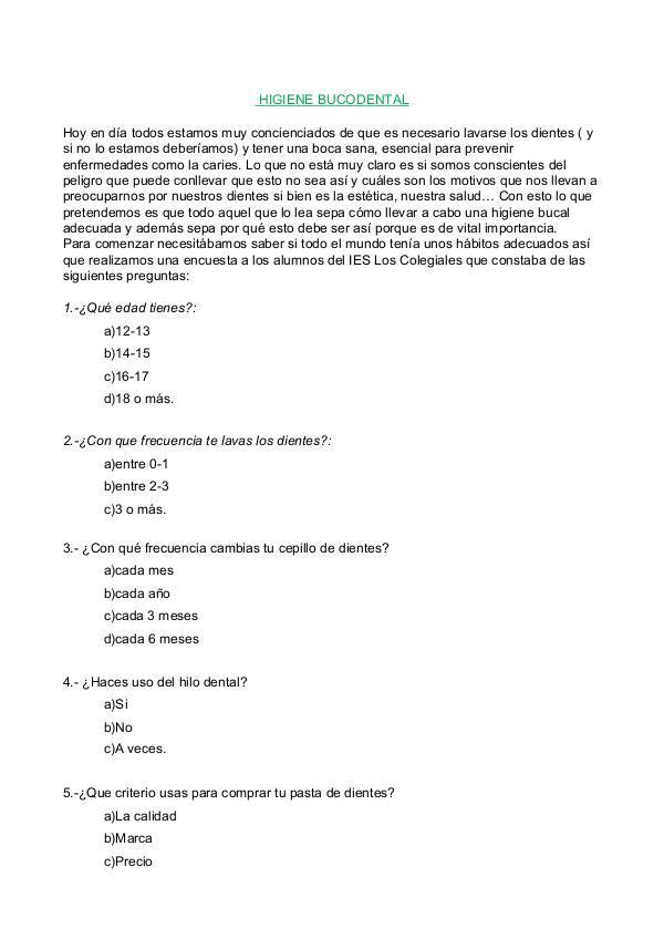 Higiene Bucodental higiene bucodental 2.0.docx