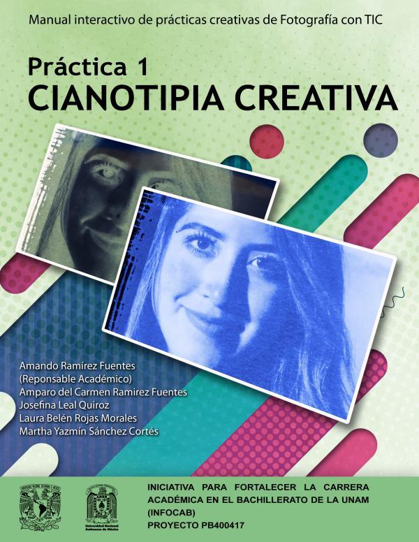 Prácticas Creativas Cianotipia-1