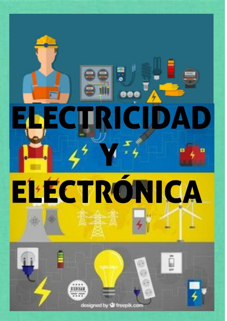eléctrica y electrónica eléctrica y electrónica