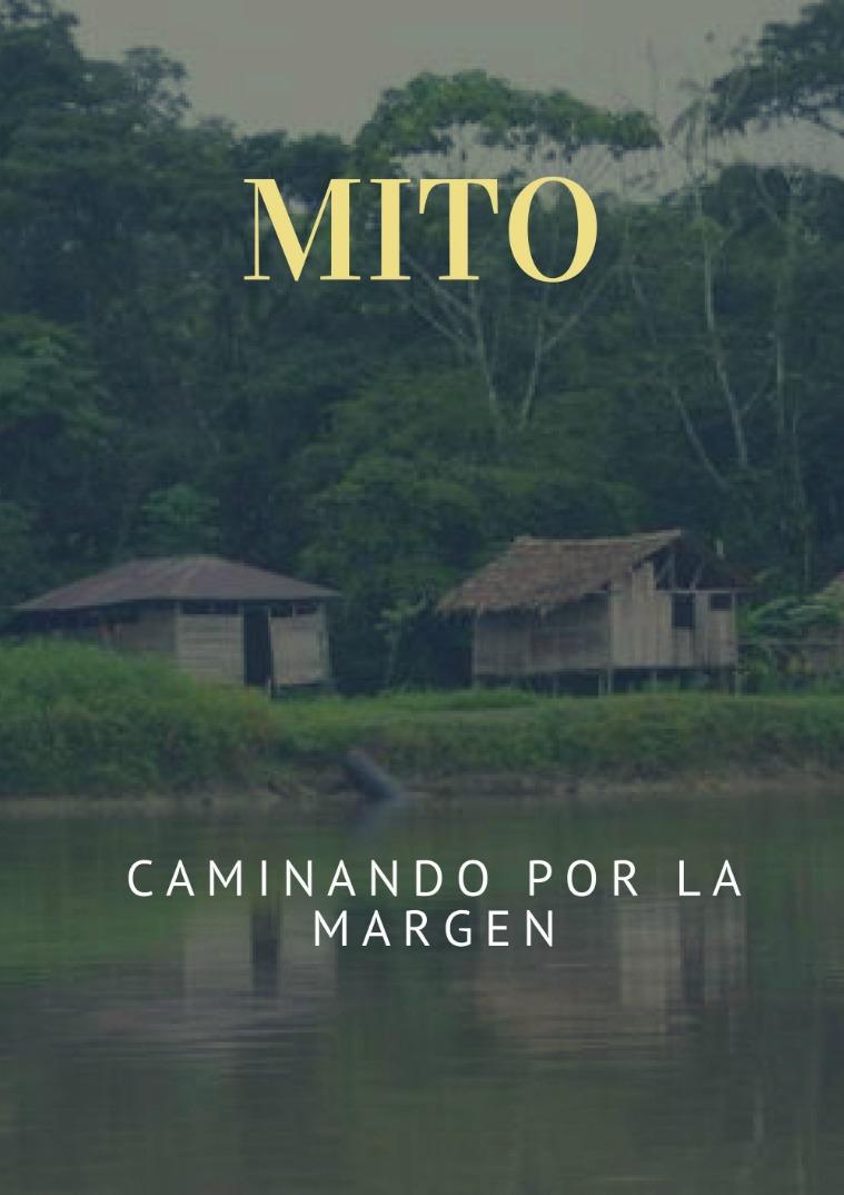 MITO Mayo. 2018