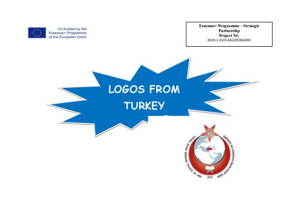 logos for cultures on a palette last edition logolar toplu halde (3)