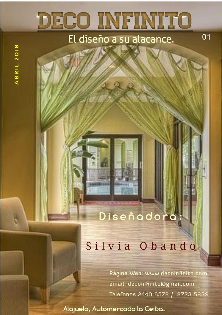 Diario Reflexivo Emprendimiento en Diseño de Interiores