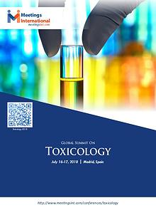 Global Summit on Toxicology