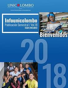 Boletín InfoUnicolombo