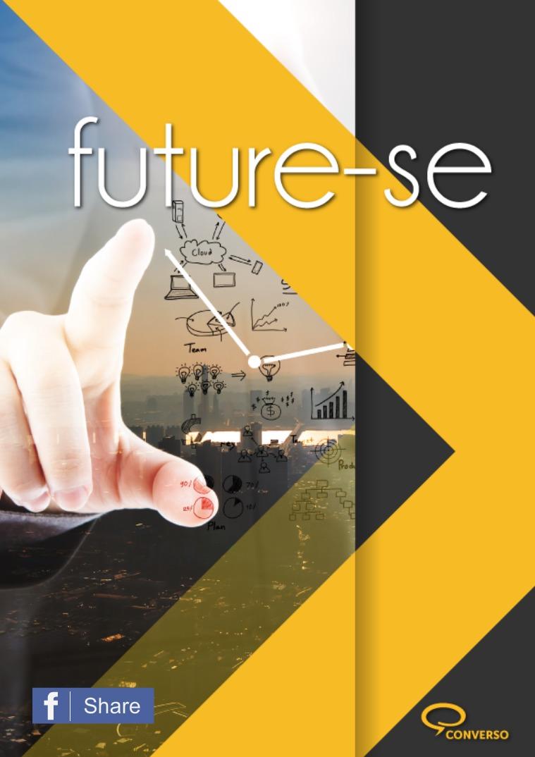 FUTURE-SE Converso