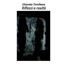 Elizaveta Timofeeva opere