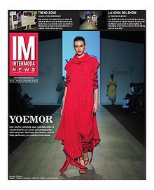 IM News by Fashion News