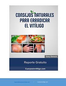 CUERPO SIN VITILIGO DESCARGAR pdf 2018
