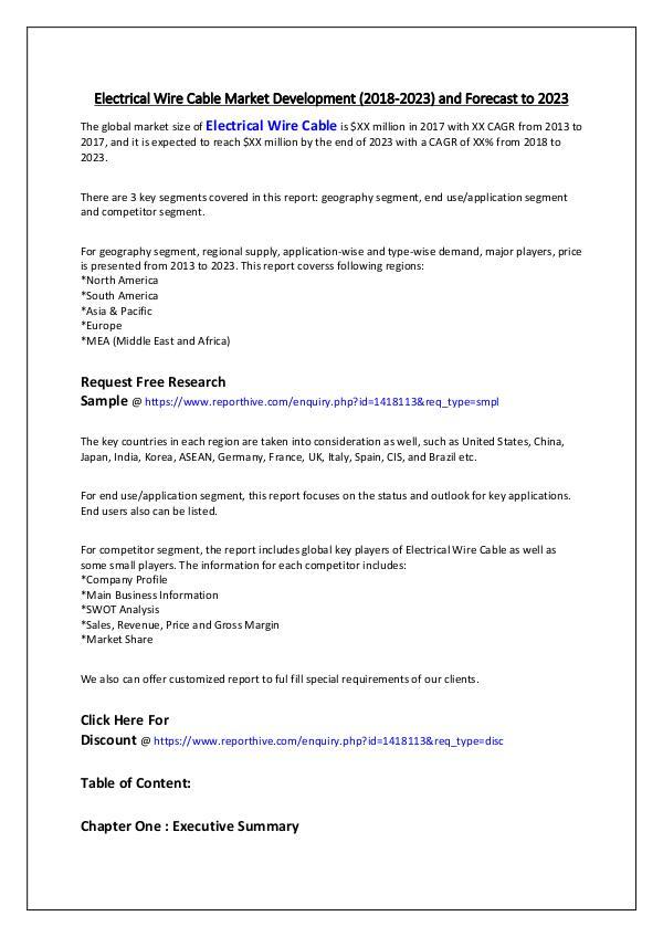 Report Hive   Joomag Newsstand