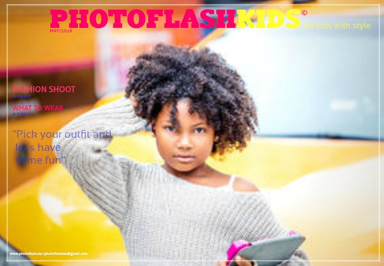 photoflashkids PHOTOFLASHKIDS may 2018