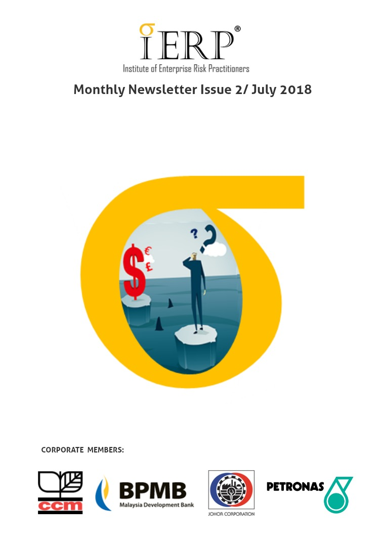 Issue 2/ July 2018