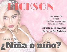 Rickson