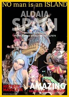 NoMi eMagazine