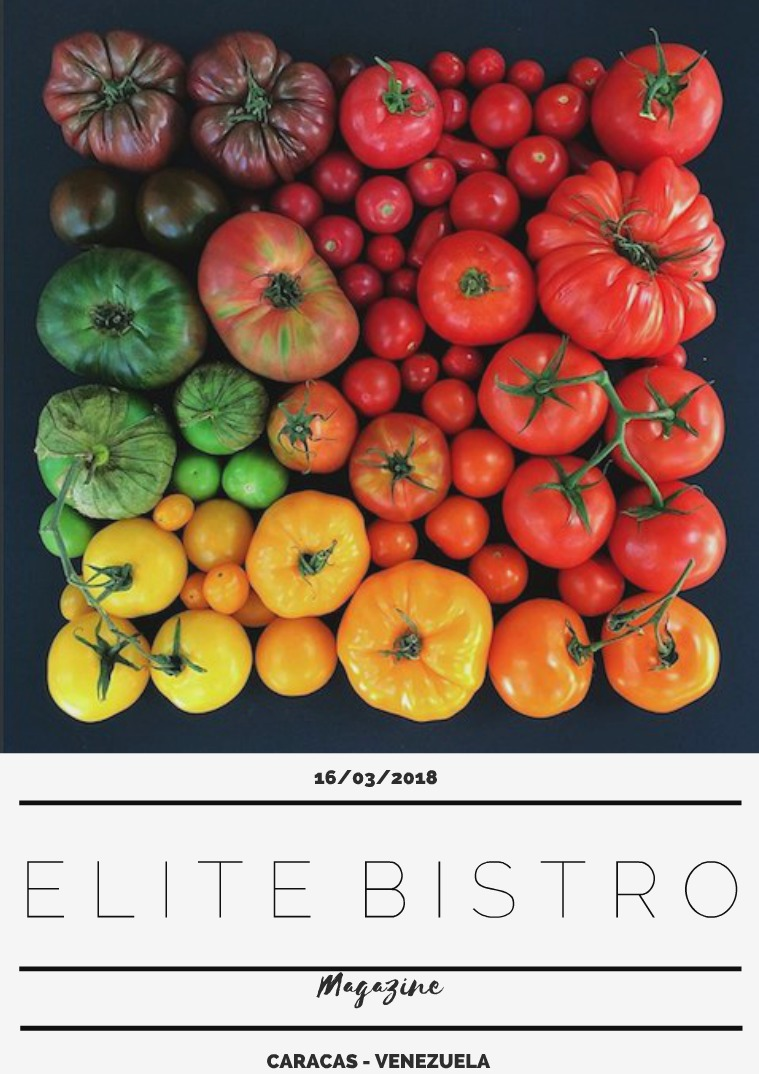 ELITE BISTRO ELITE BISTRO (3)