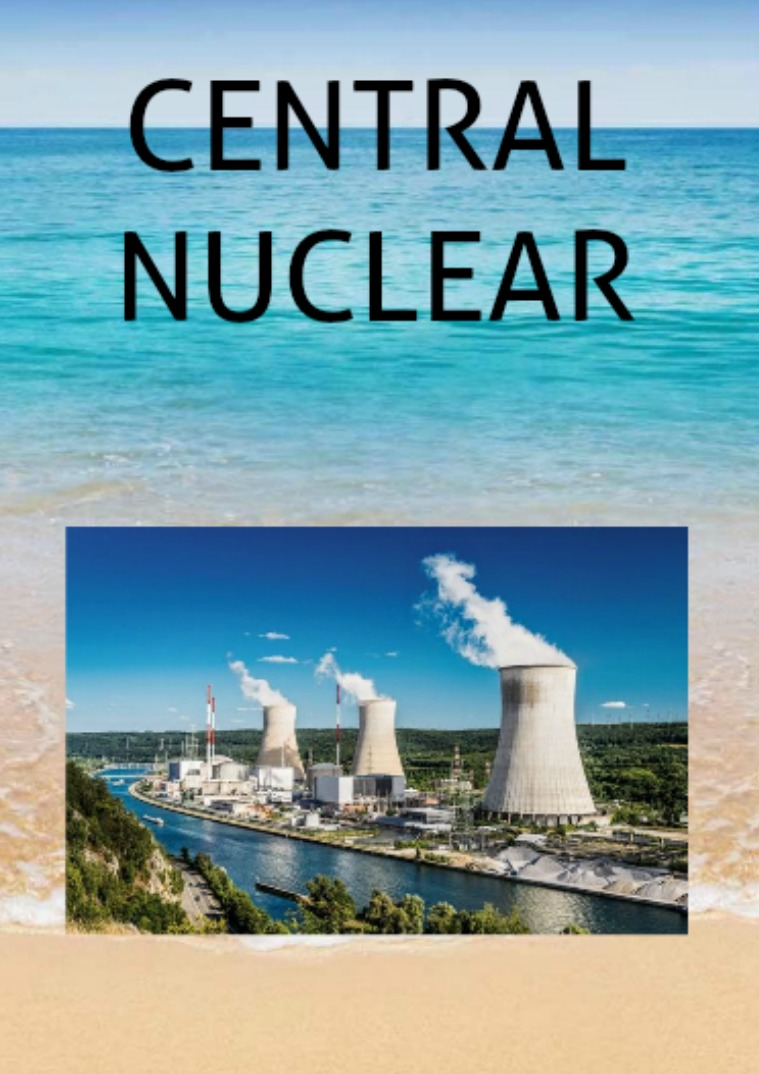 Central Nuclear 10