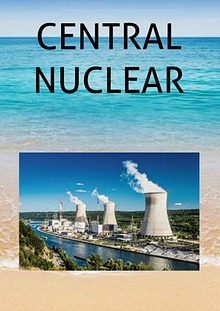 Central Nuclear