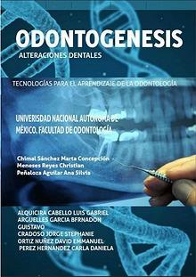 Tecnologías para el aprendizaje y el conocimiento en odontología