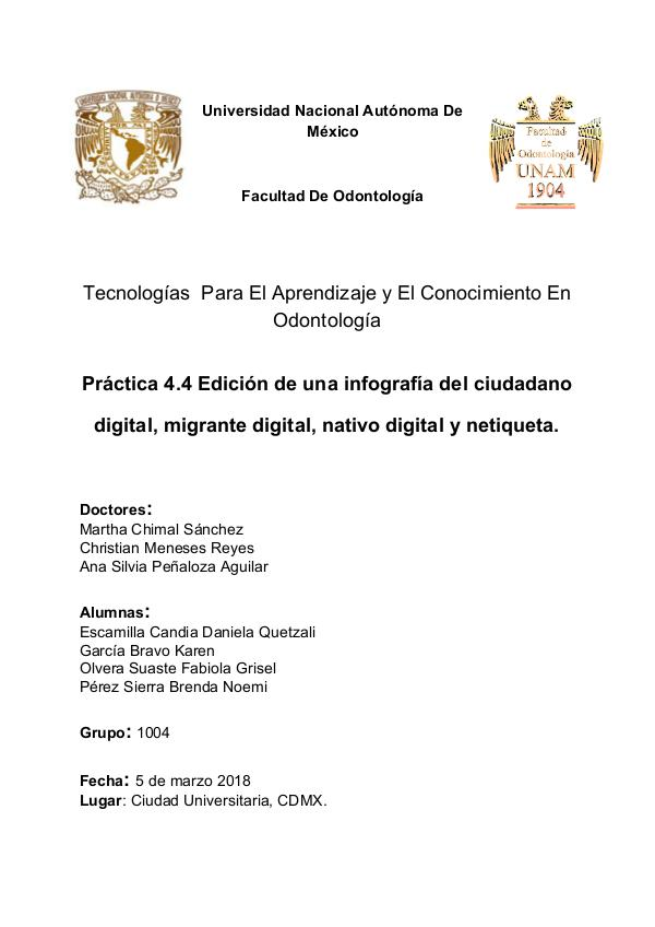 Ciudadano Digital EquipoDinamita_Info_RI