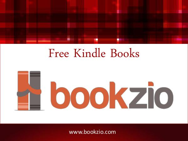 Free Kindle Books Free Kindle Books