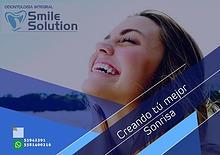 Smile Solution