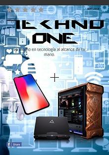 Techno One