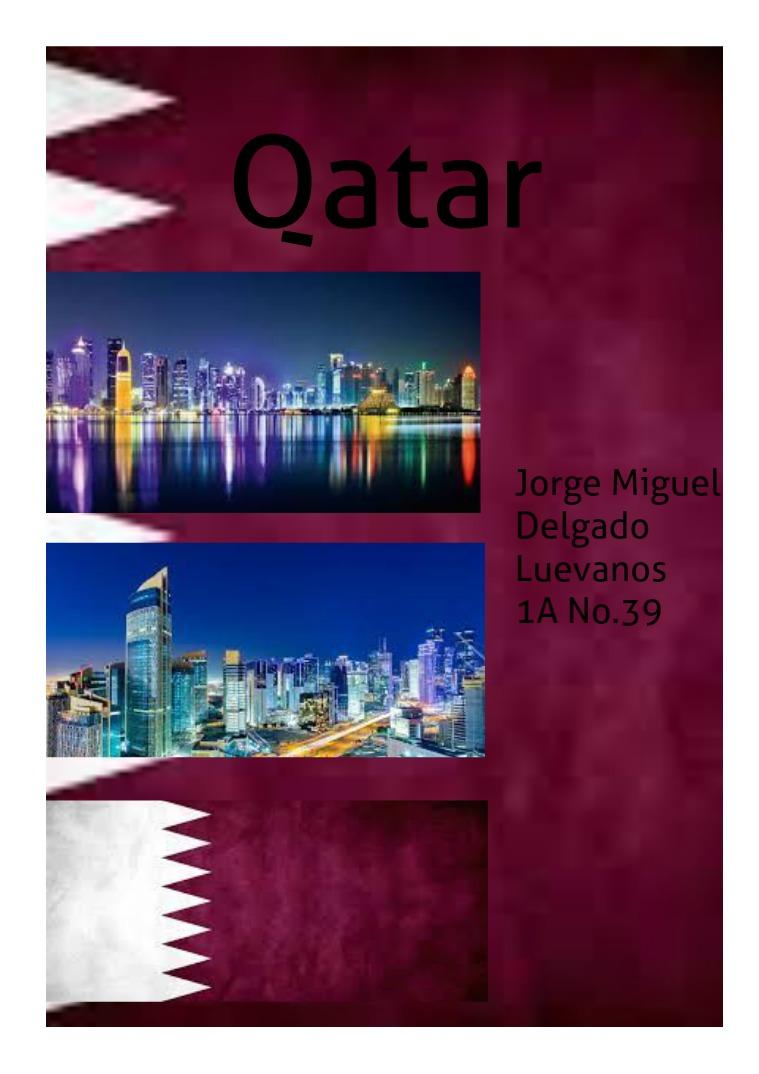 QATAR Qatar