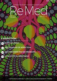 ReMed 2018