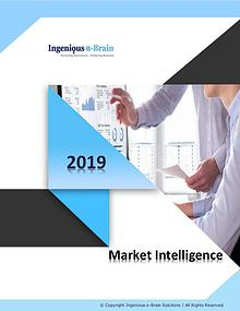 Market Intelligence & Research Services | Ingenious e-Brain