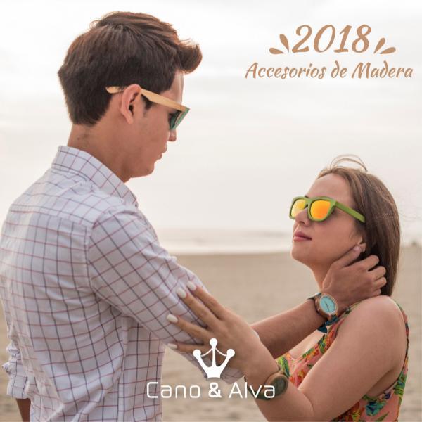Cano&Alva 2018 Catalogo_1
