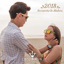 Cano&Alva 2018