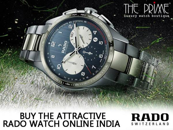 The Fascinating Branded Couple Watches India The Fascinating Branded Couple Watches India
