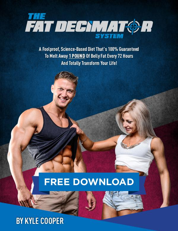 Flat Stomach In 2 Weeks Diet Plan PDF Free Download Flat Stomach In 2 Weeks PDF Free Download
