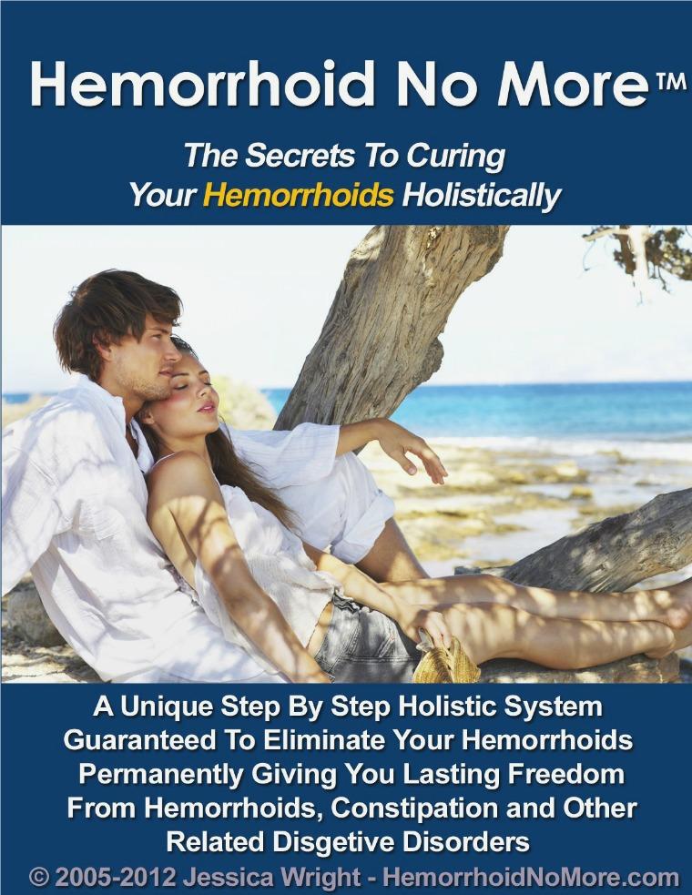 Jessica Wright:Hemorrhoid No More PDF /eBook Free Download Hemorrhoid No More PDF Free Download
